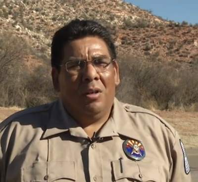 ranger AZ program for homeless vets-NAZTodayvid