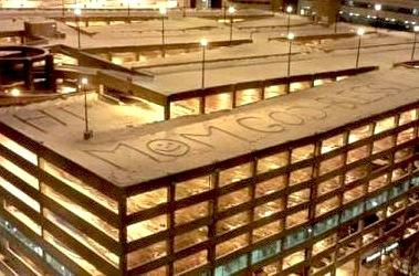 snow message-HI MOM-RushMedicalCenter