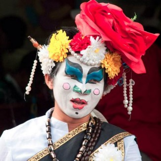 thailand-performing-artist-CC-kevinpoh