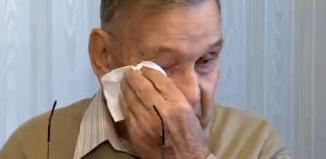 widower-tears-up-FB-KFYRvid