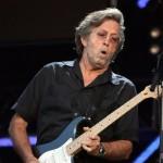 640px-Eric_Clapton_CC-Majvdl