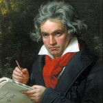 Beethoven-portrait-JosephKarlStieler