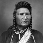 Chief_Joseph-1877-326px