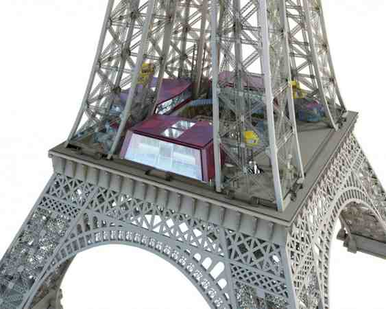 Eiffel-Tower-Renovation-Moatti-Riviere