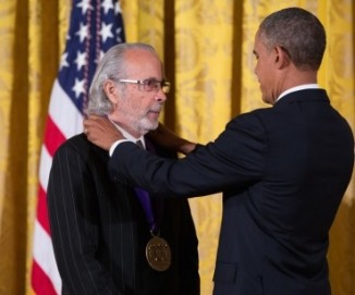 Herb_Alpert_Obama_Medal_2013-WH-369px