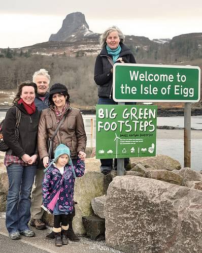 Isle of Eigg goes green-c-islandsgoinggreenDOTorg