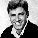 Jerry Lewis - 1960s publicity photo-PubDomain
