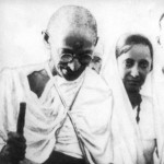 Mahatma_Ghandi-SaltMarch-1930-pubdomain-400px