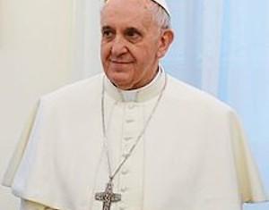 Pope Francis-CC Casa Rosada