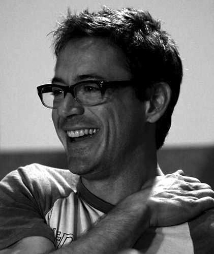 Robert Downey Jr-quicheisinsane