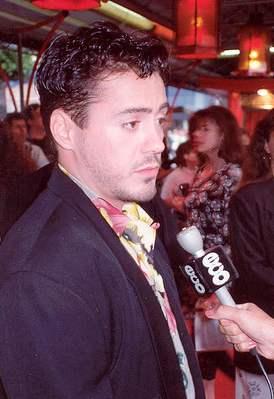 Robert Downey Jr-youth-Flickr-CC-Alan Light
