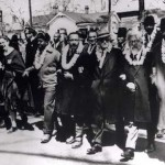 Selma-March-Dartmoutharchive-fairuse-wiki