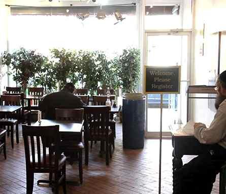 cafe kosher soup kitchen-Masbia-TruthAtlasPhoto