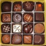 chocolates Flickr-eszter-CC