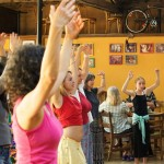 dance class-Flickr-CC-Jeremy Brooks