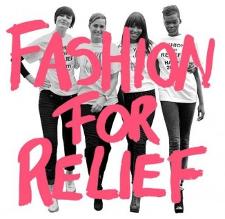 fashion-for-relief-Naomi Campbell-graphic