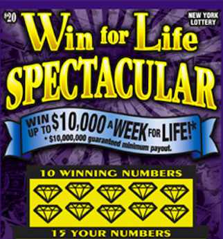 lottery Win for Life NY ticket-cropped