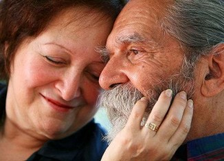 old-couple-Flickr-CC-bravenewtraveler