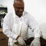 worker at Rubicon Bakery-websitephoto