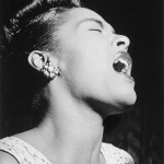 550px-Billie_Holiday_1947-William P. Gottlieb-pubdomain