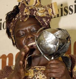 640px-Wangari_Maathai-CC-Demosh-FLICKR