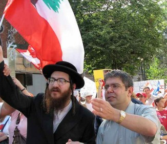 Arab_and_jew-solidarity-CC-flickr spectraversa