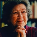 Author-photo-Beverly-Cleary-dotcom