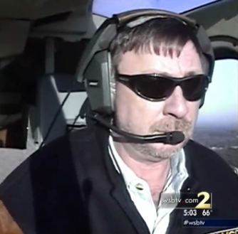 Captain_Herb_Emory_traffic_reporter-WSB-file
