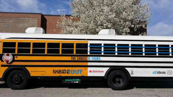 Choice_Bus_Mattie_C_Stewart_Foundation