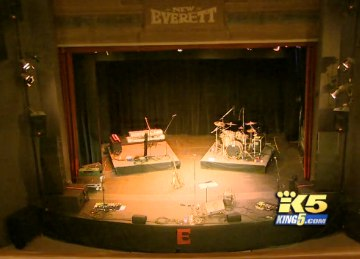Everett_Theater_stage-King5vid