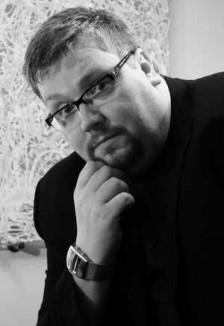 Gary_Dooley_drama-author_bio