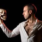 Hamlet_actor-Flickr-placbo