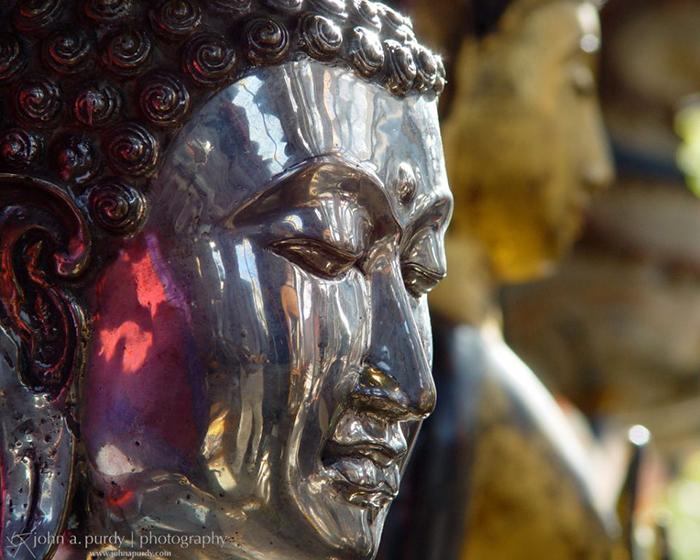 JohnPurdy-Buddha