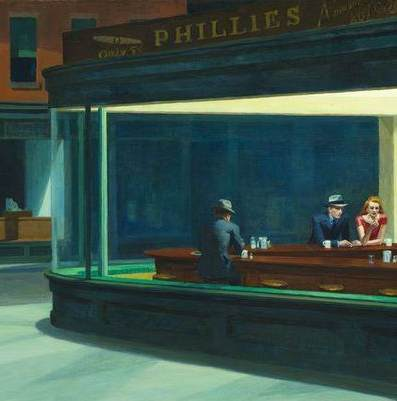Nighthawks_painting-cropped-ArtEverywhere