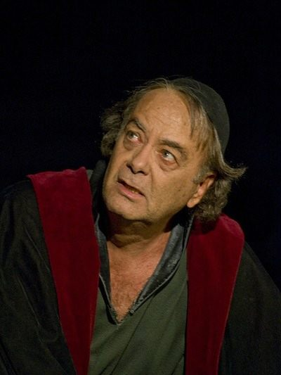 Shylock_of_Shakespeare_play-John_Georgiou-CC-Flickr