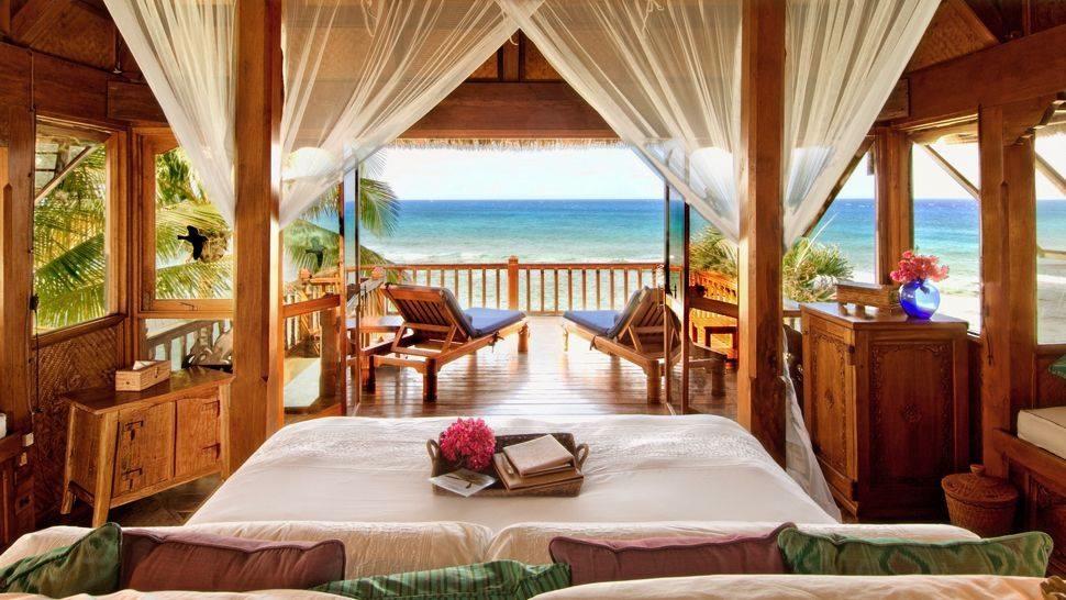 Sun_Star_Photo_bedroom_balcony_in_paradise