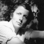 Vivian Maier photographer nanny-326px