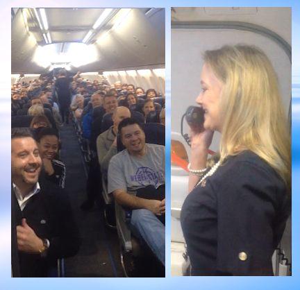 airline_funnies_flight_attendant_Southwest-vid