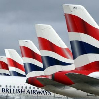 british-air-jets-lined-up