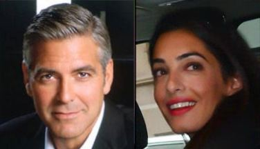 clooney_and_ Alamuddin
