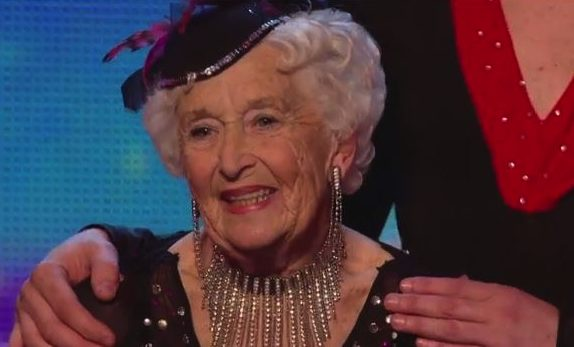 dancer_elderly_Britains_Got_Talent