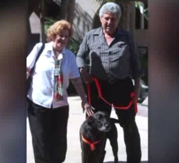dog_reunited_with_SanDiego_family