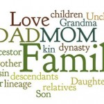family_word_cloud-sm