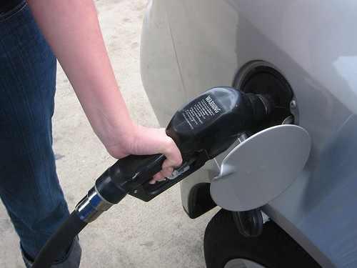 gas_pump_fuel-Flickr-futureatlas_dot_com-cc