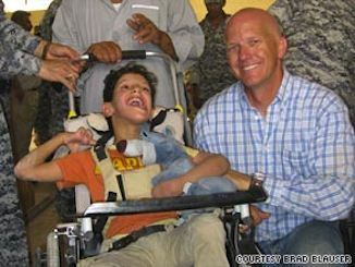 iraq-wheelchairs-brad-blauser