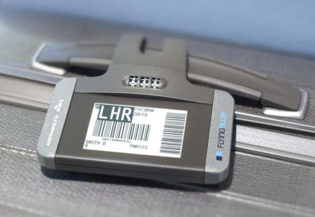 luggage_e-tag-Fast