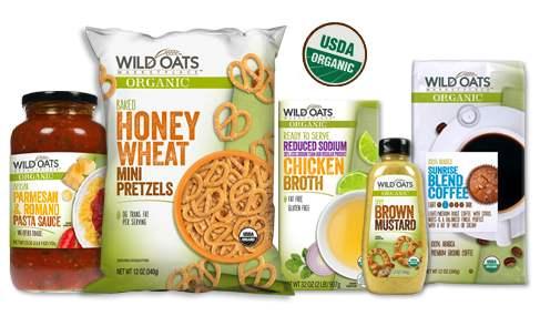 organic_food-Wild_Oats