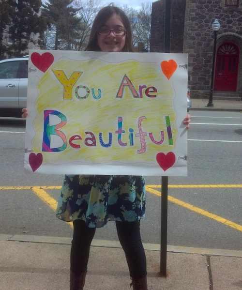 sidewalk-smiles-campaign-FB