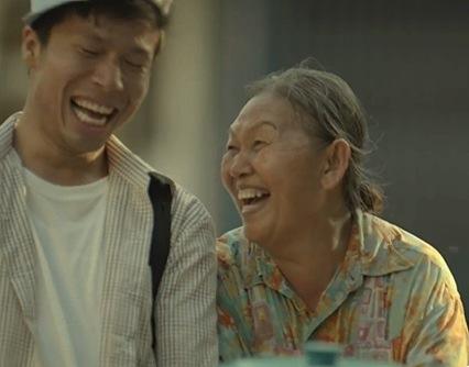 unsung-hero-thai-life-insurance