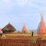 warka_water_towers-VittoriLab